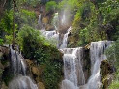 laos-luang-prabang-kuang-si-falls-6