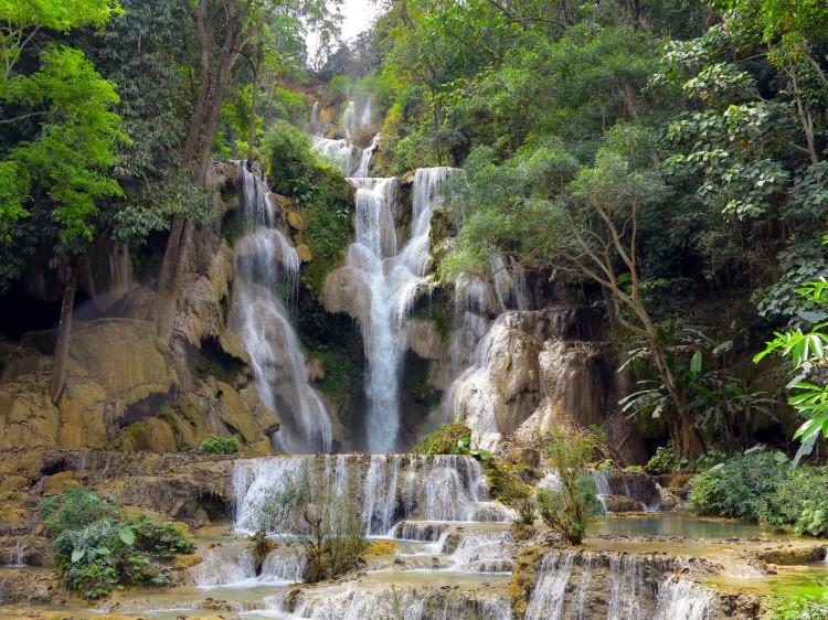laos-luang-prabang-kuang-si-falls-7