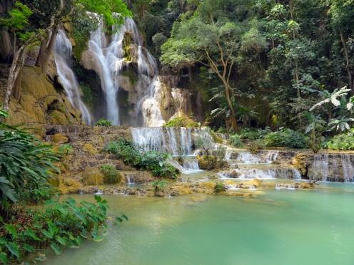 laos-luang-prabang-kuang-si-falls-8