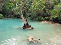 laos-luang-prabang-kuang-si-falls
