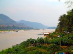 laos-luang-prabang-mekong-effet