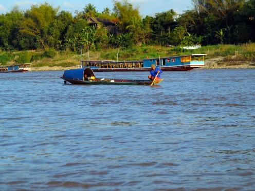 laos-luang-prabang-mekonk-2