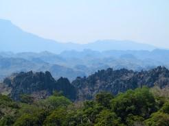 laos-thakhek-loop-11