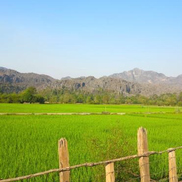 laos-thakhek-loop-13