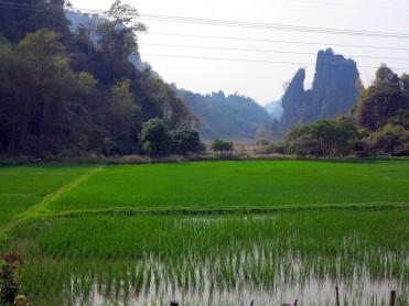 laos-thakhek-loop-2
