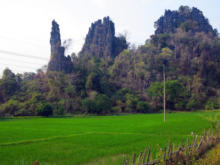 laos-thakhek-loop-3