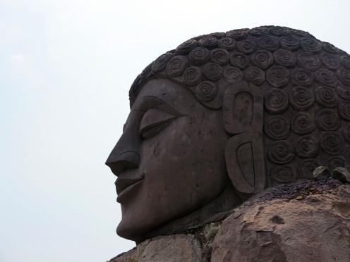 laos-thakhek-loop-7