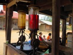 laos-thakhek-loop-8