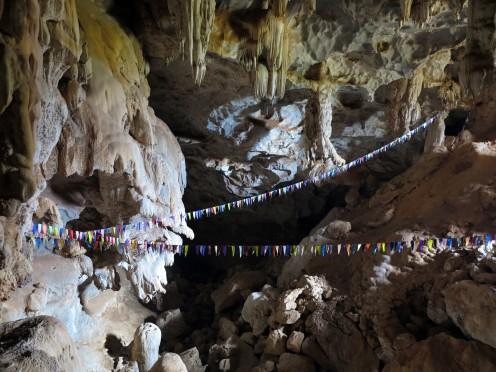 laos-thakhek-loop-cave-2
