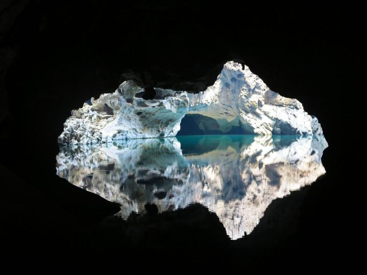 laos-thakhek-loop-cave-3
