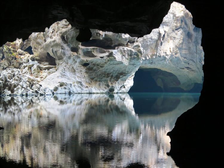 laos-thakhek-loop-cave-4