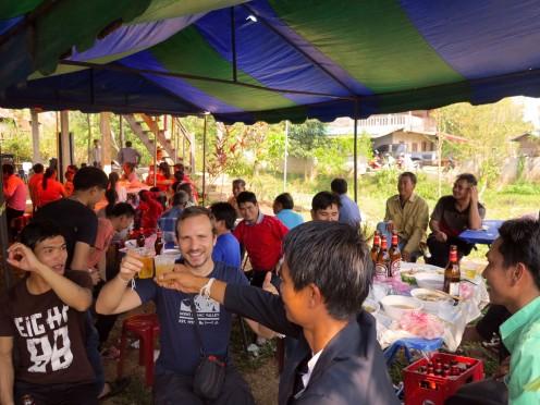 laos-thakhek-loop-mariage-1