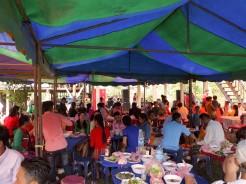 laos-thakhek-loop-mariage-3