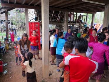 laos-thakhek-loop-mariage