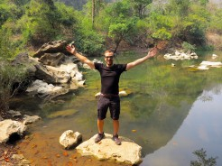 laos-thakhek-loop-nam-done-river