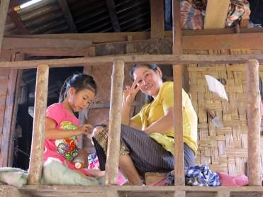 laos-thakhek-mariage-4