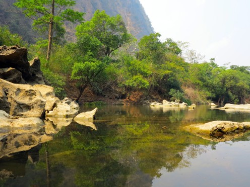 laos-thakhek-nam-done-river-2