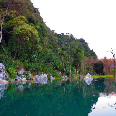 laos-vang-vieng-blue-lagon-1