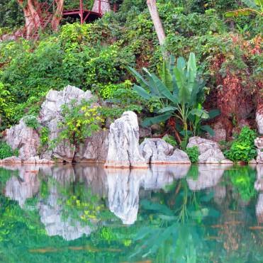 laos-vang-vieng-blue-lagon-2