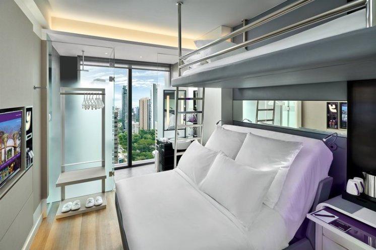guest-room
