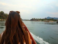 laos-4000-iles-boat-dauphins
