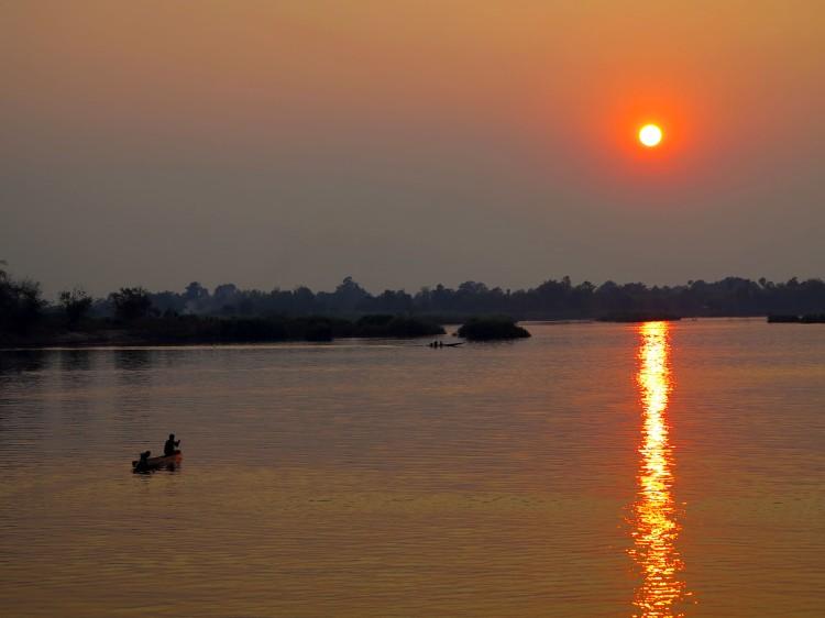 laos-4000-iles-sunsset