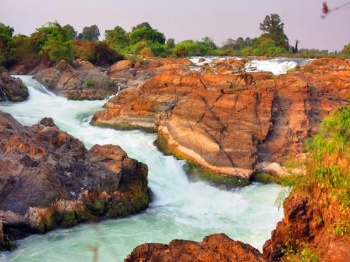 laos-4000-iles-waterfalls-3