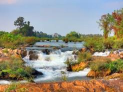 laos-4000-iles-waterfalls
