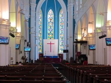 sin-cathédrale
