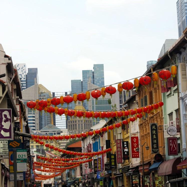 sin-chinatown-1