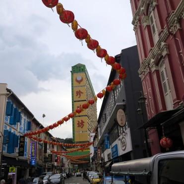 sin-chinatown-2
