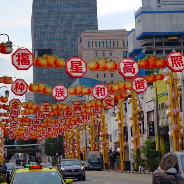 sin-chinatown-3