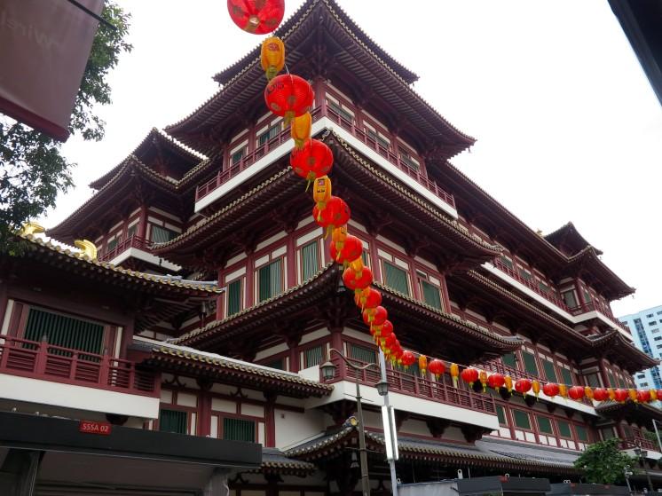 sin-chinatown-4