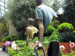 sin-garden-marina-6