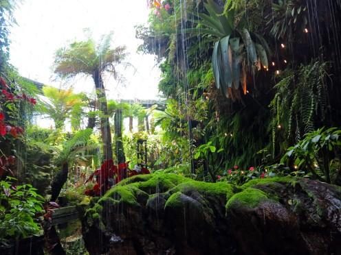 sin-garden-marina-9