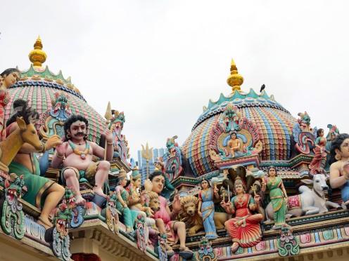 sin-hindou-temple-1