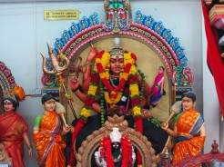 sin-hindou-temple-2