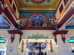 sin-hindou-temple-3