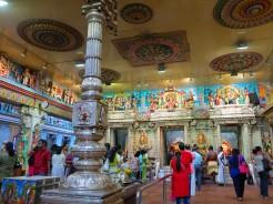 sin-hindou-temple-4