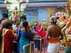 sin-hindou-temple-5