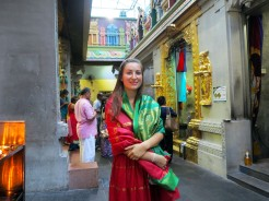 sin-hindou-temple-loulou