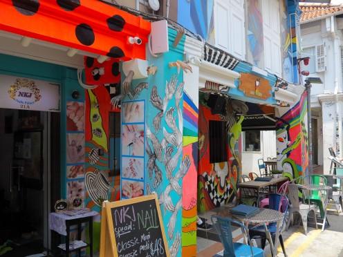sin-street-art-2