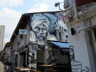 sin-street-art-3