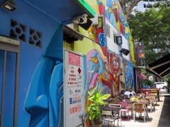 sin-street-art-4