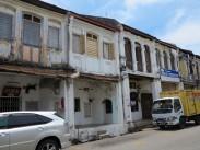 mal-penang-george-town-3