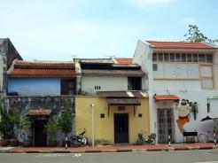 mal-penang-george-town-5