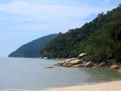 mal-penang-national-park-7