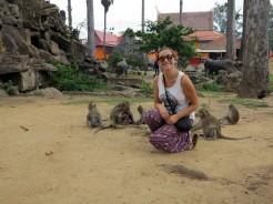 thai-ayu-monkey-4