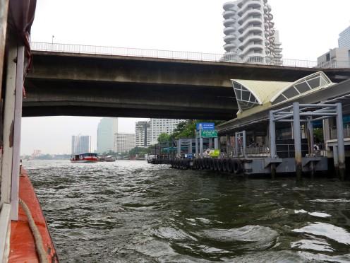 thai-bkk-boat-taxis