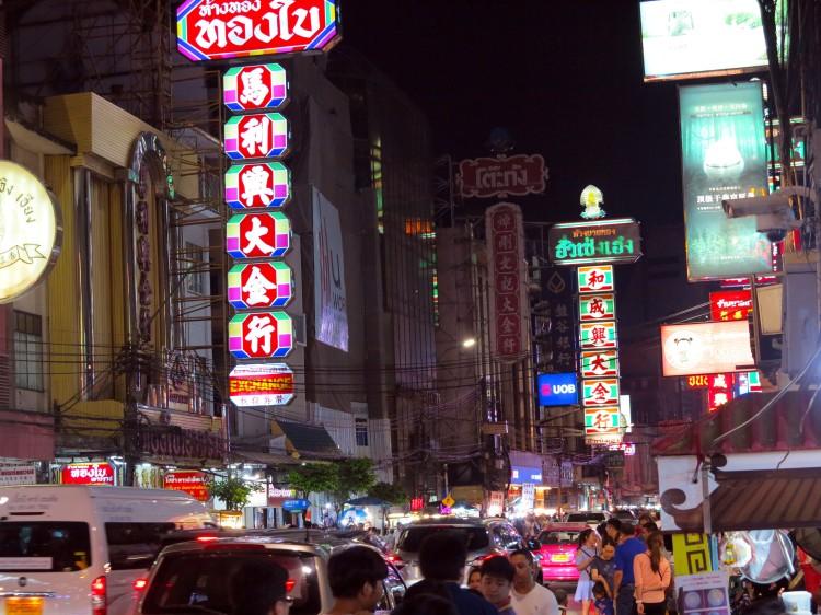 thai-bkk-chinatown-1